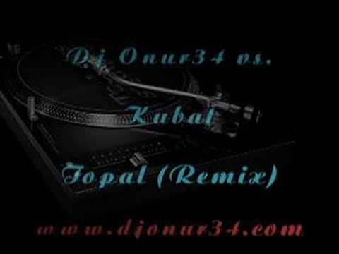 Kubat - Topal (Remix) mp3