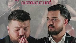 Descarca B.Piticu & Mariano - Doi straini ce se iubesc (Originala 2020)