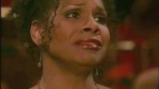 Audra McDonald - Spring is Here!