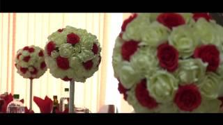 Оформление свадебного зала в любом стиле и цвете 099 076 15 69 Сумы и Сумская обл.