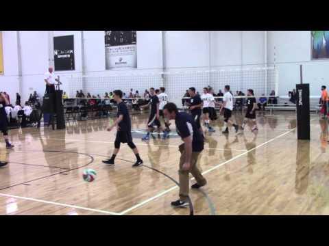 LIVBC16NB vs First Capital USA 17