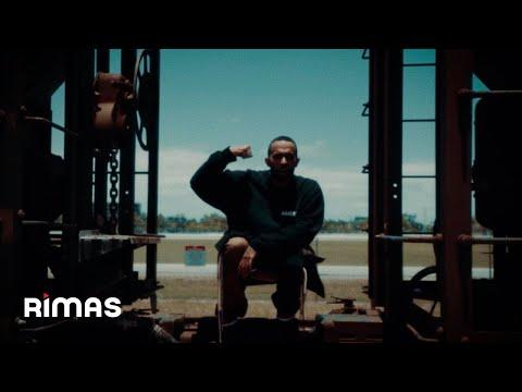 Eladio Carrion - AL CAPONE (Video Oficial)