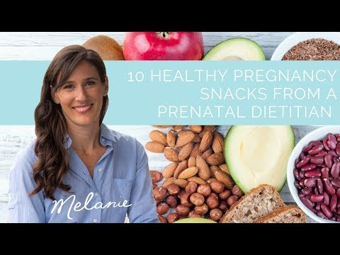 10-healthy-pregnancy-snacks-from-a-prenatal-dietitian-|-nourish-with-melanie-#20