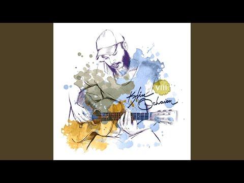 Sweet Child O' Mine (Acoustic)
