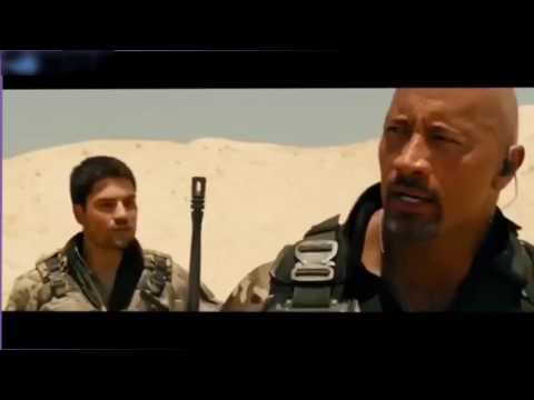 ⓿⓿ 2013 Chinese Action Movies - A-K - China Movies - Hong ...