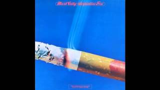 Jazz Fusion - Mark Colby - Serpentine Fire