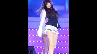 Download Video 160923 우주소녀 (WJSN,Cosmic Girls) Catch Me [성소] Cheng Xiao 직캠 Fancam (청주중국인유학생페스티벌) by Mera MP3 3GP MP4