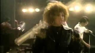 Dima Bilan & Larisa Dolina - Ty Mne Spoy Whitney Houston