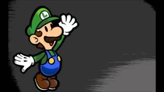 Nightcore - Luigi Clash Mario