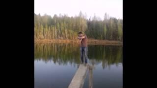 Видео клипов Таджикских