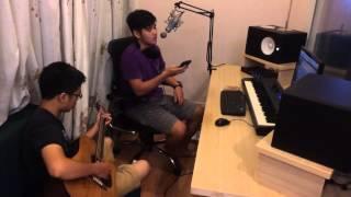 Đông cuối [Phúc Bồ] - Short cover- Guitar acoustic