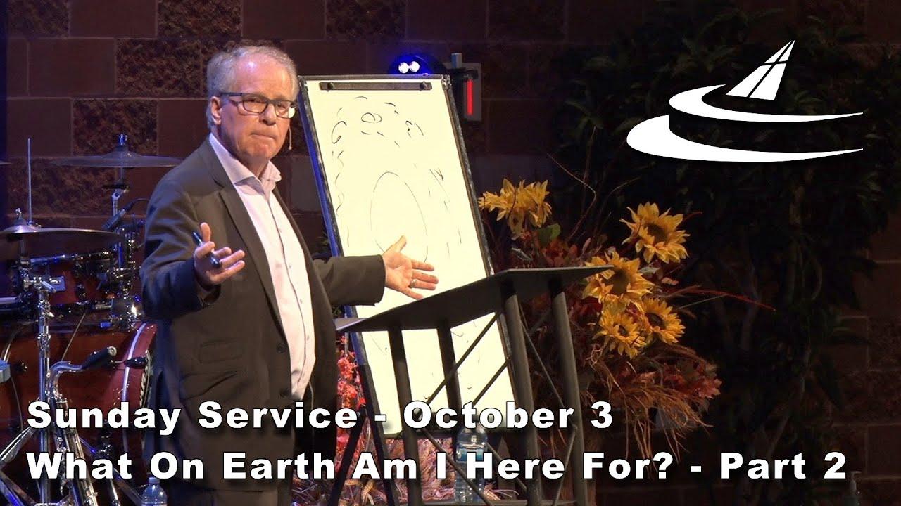 Oct. 5 is World Teacher's Dayhere's how much teachers around ...