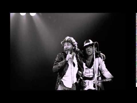 15. Carol Bruce Springsteen  Live In Red Bank 10111975