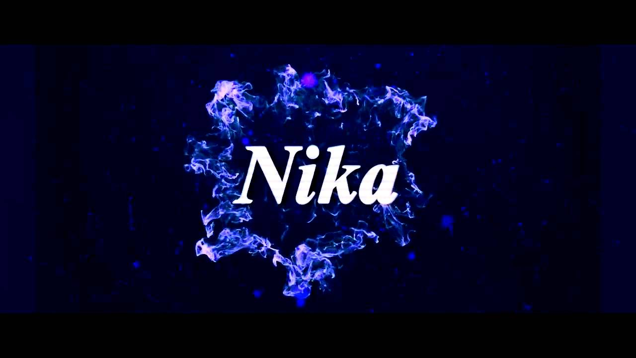 What have I done with my hair again | Nika V Beauty