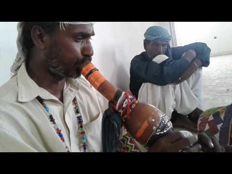 Snake Charmer Music (Taaj Daar E Haram)