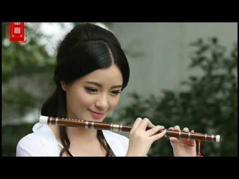 Instrumental Penyejuk Hati & Jiwa