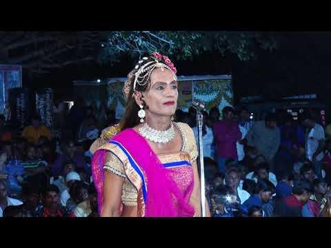 Kan Gopi Rass Mandali, Jam-Raval 2017