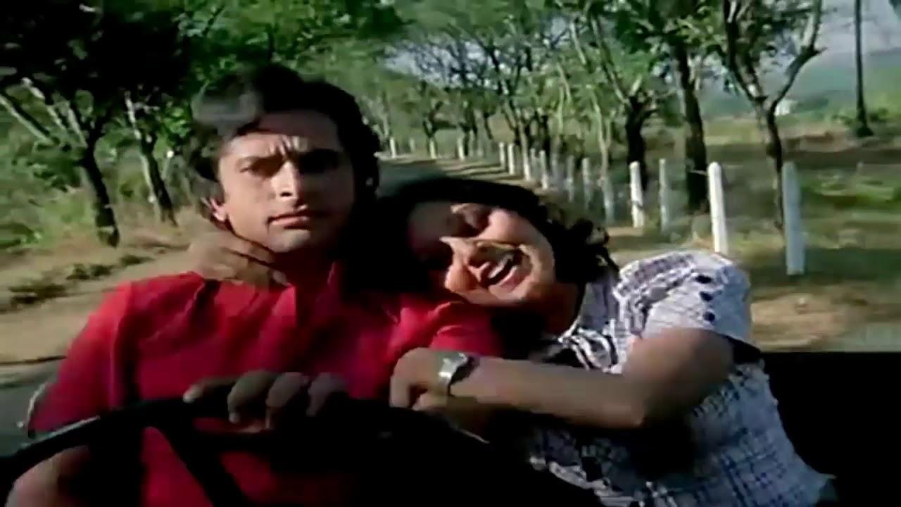 Download Kehdoon Tumhe | Kishore Kumar, Asha Bhosle | Deewaar 1975 Songs