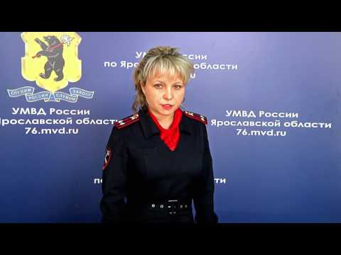 В Ярославле полицейские задержали подозреваемого в сбыте наркотических веществ