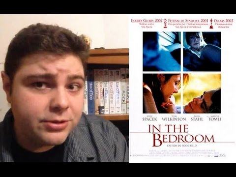 in the bedroom 2001 movie review youtube