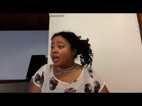 Gloria Misa del Pueblo Inmigrante (Bilingual)