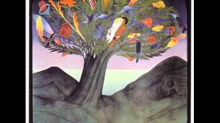 Hölderlins Traum, released in 1972. * Michael Bruchmann / drums, pe...
