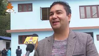 NTVNEWSLINE 2076-08-29 || Nepal Television