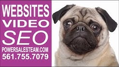Video SEO Expert Broward 561.755.7079