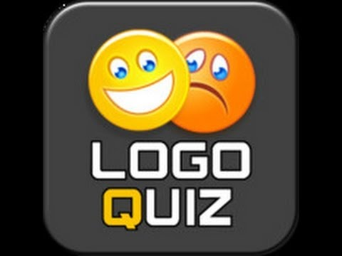 Jinfra Logo Quiz - Consumer 16/16 Easy Answers (iPhone, IPad, Android)