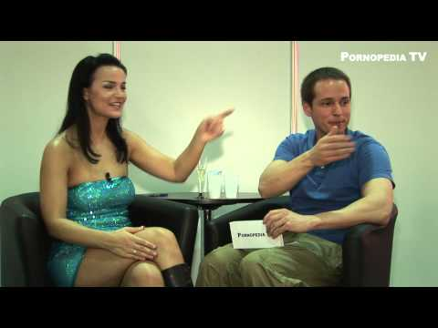 Maria Mia - Interview