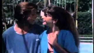 *TODO EL AMOR DEL MUNDO* - LUIS MIGUEL Feat: LUCERITO - 1985 (Original) (REMASTERIZADO)