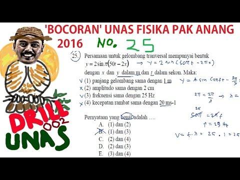 Full Download Fisika Sma No 18 Getaran Dan Gelombang