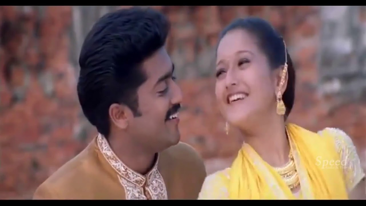 Surya latest tamil songs surya non stop songs surya latest movie surya latest tamil songs surya non stop songs surya latest movie songs new upload 2016 youtube altavistaventures Gallery