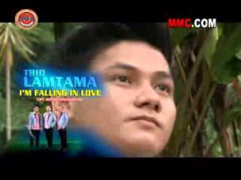 Trio Lamtama - I'M Falling In Love