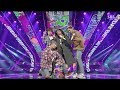 WINNER - 'EVERYDAY' 0422 SBS Inkigayo