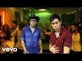 Images Luis Fonsi - Despacito ft. Daddy Yankee (PARODIA)