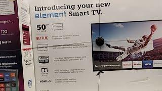 target-tv-clearance-help