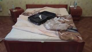 В Одесі правоохоронці викрили етнічну групу квартирних злодіїв