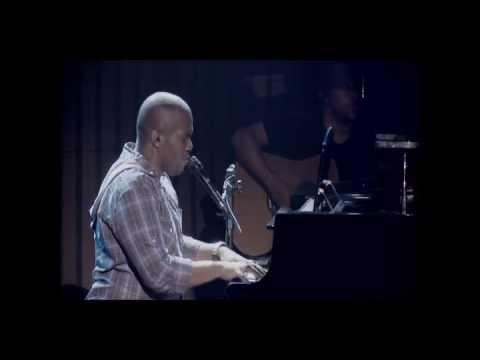Creio que Tu és a cura - Luciano Claw -  CD / DVD Por amor a ti