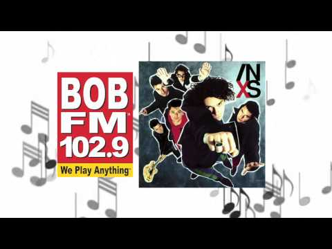 102.9 Bob-FM - We Play Anything - Ft. Myers