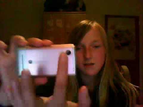sony ericson t715 phone review