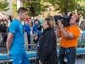 """Alpo Laitila loisti pallollisena läpi EFT-turnauksen – """"Tappio jäi harmittamaan"""""""