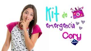 Video ¡¡Kit de Emergencia durante y después de esos días!! Cory by Nosotras download MP3, 3GP, MP4, WEBM, AVI, FLV September 2017