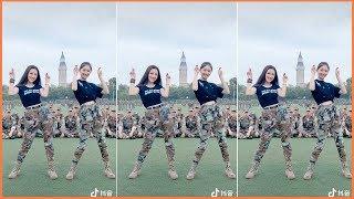 Top Tik Tok Dance - Dance in Tik Tok China/Douyin