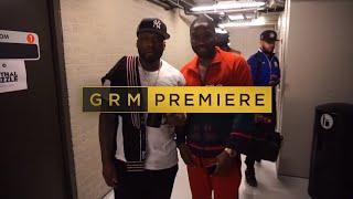 Lethal Bizzle – Lessons (50 Cent tour) [Music Video] | GRM Daily