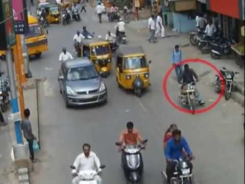 Image result for crime on bike india