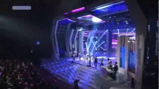 Video [HQ] 101230 Run to You - Super Junior Kyuhyun & DJ DOC & After School @ ΚΒS Music Festival download MP3, 3GP, MP4, WEBM, AVI, FLV Agustus 2018