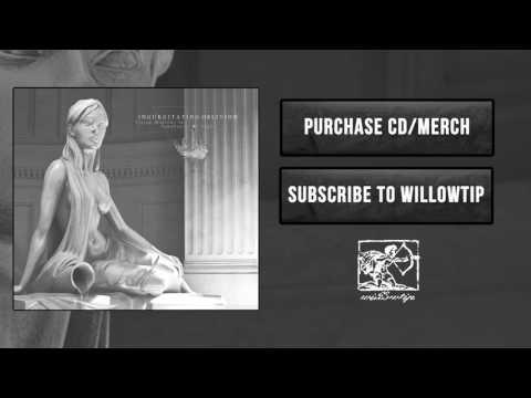 Ingurgitating Oblivion - Vision Wallows In Symphonies Of Light Full album