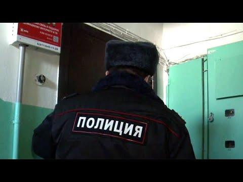Особо злостным нарушителям карантина по коронавирусу грозит тюрьма.