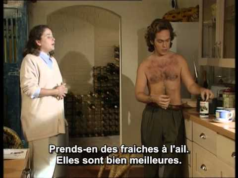 Absolutely Fabulous - The Last Shout (Part 1) (VOSTFR)